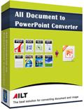 convert microfiche to pdf price